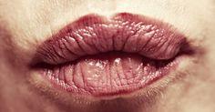 10 cosas que los hombres NO encuentran atractivo en las mujeres