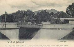 Bondongan, Bogor