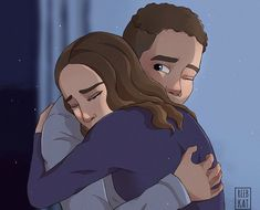 Fitz And Simmons, Great Memories, Disney Characters, Fictional Characters, Star Wars, Fan, Cute, Anime, Board