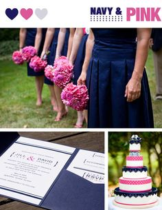 navy_and_pink_wedding