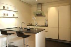 ... .nl/inspiratie/keuken-ideeen/keuken-stijlen/moderne-keuken