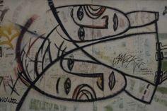 East-side-gallery-berlin-wall-graffiti-art-hd-beyond-photographies-72