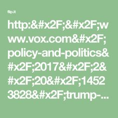 http://www.vox.com/policy-and-politics/2017/2/20/14523828/trump-chicago-police-crime-murder