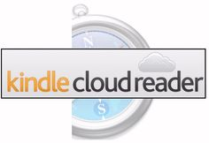 Will Browser Battles Hit eReaders with Friendly Fire?