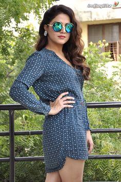 Wamiqa Gabbi,s photos Fashion Tips For Women, Fashion Advice, Fashion Ideas, Wamiqa Gabbi, Fair Complexion, Bad Fashion, Tamil Actress, Bhojpuri Actress, Actress Photos