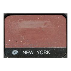 NARS Eyeshadow Singles Product Photos (Part 1) ❤ liked on Polyvore featuring beauty products, makeup, eye makeup, eyeshadow, nars, fillers and nars cosmetics