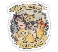 Feminist: Stickers