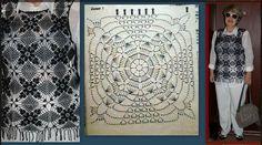 https://vk.com/crochet_knitting?z=photo-93330419_375093514/album-93330419_00/rev