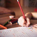 Des affichages pour la classe, sur l'écriture