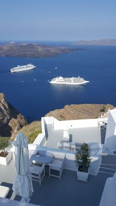 Mykonos, Opera House, Building, Travel, Pictures, Vacation, Viajes, Buildings, Destinations