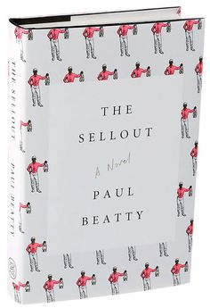 The year's best books, selected by the editors of The New York Times Book Review.