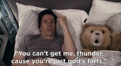 - ted