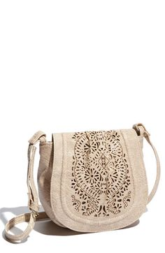 Boho. #Purse #Handbag #Armcandy #Trending | Visit WISHCLOUDS.COM for more...