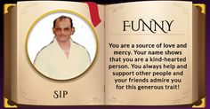 Your Name Has A Mysterious Meaning! Find Out Here!