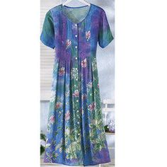 Wildflower Dreams Dress Dream Dress, Wild Flowers, Dreams, Stuff To Buy, Clothes, Outfits, Clothing, Clothing Apparel, Cloths