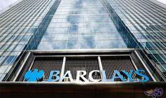"""مصرف """"باركليز"""" البريطاني متهم بالتآمر لارتكاب احتيال: وجّه مكتب مكافحة جرائم الاحتيال البريطاني، أمس الثلاثاء، اتهاما لمصرف """"باركليز""""…"""
