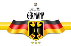 My German Player on Pinterest | World Cup, Germany and ...