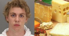 7 Foods That Take Longer to Make Than Brock Turner Spent in Jail. Whiskey has to be locked in a barrel for more time than Brock was locked in a cell.
