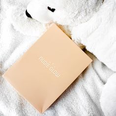Skincare Subscription Box, Glow, Skin Care, Events, Instagram Posts, Skincare Routine, Skins Uk, Sparkle, Skincare