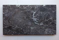 marmorilevy . 45x25cm . #kooPernu