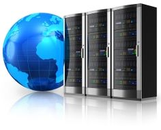 Cheap Website Domain Registration