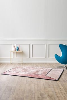 Add a touch of design to your floor with the Illusion Terracotta rug. Made of sustainable bamboo silk and with a backside made of recycled cotton. Nordic Home, Scandinavian Home, Next Rugs, Nordic Design, Danish Design, Rugs Online, Interior Styling, Terracotta, Decorating Your Home