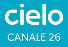 Spettacoli: #ALESSANDRO #BORGHESE - 4 RISTORANTI/ La seconda stagione in chiaro su Cielo: lo chef... (link: http://ift.tt/2d4iH1o )