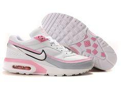 Zapatillas Nike Air Max BW Mujer 013 [CHAUSSURES 0831] - €66.99 : zapatos baratos de nike libre en España!