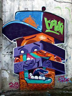 Life Kvk - RJ - Kovok Crew