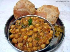 Pin on Desi Street Food Goan Recipes, Veg Recipes, Curry Recipes, Easy Dinner Recipes, Indian Food Recipes, Vegetarian Recipes, Cooking Recipes, Ethnic Recipes, Gourmet