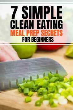 Easy tricks and ideas for clean eating meal prep for the week. Simple, healthy, low carb, no cook recipes for breakfast, lunch, snacks that are great for beginners and for weight loss. Tips to plan for clean eating meal prep for family or for one, including clean eating grocery list. #cleaneating #mealprep Clean Eating Grocery List, Clean Eating Meal Plan, Clean Eating Recipes, Lose Weight In A Month, How To Lose Weight Fast, Flat Stomach Fast, Lose 10 Pounds Fast, Easy Tricks, Meal Prep For The Week