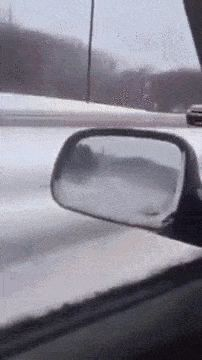 21 Best GIFs Of All Time Of The Week from best GOAT and B.<<< this is why girls live longer then guys Stupid People, Funny People, Gifs, Really Funny, The Funny, Humor, Funny Pins, Funny Stuff, Just For Laughs