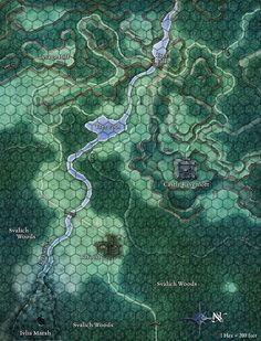 http://tonytoon.home.insightbb.com/images/barovia_playersmap.jpg