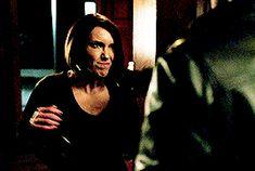 Black Siren in Arrow Black Siren, Dinah Laurel Lance, Black Lightning, Black Canary, Batwoman, Nice To Meet, Sirens, Supergirl, Harley Quinn