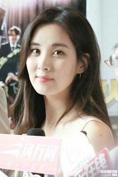 Seohyun SNSD Girls'generation