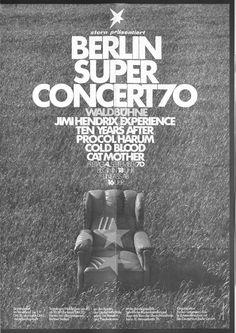 Super_concert_dh_70.jpg 800×1.129 Pixel