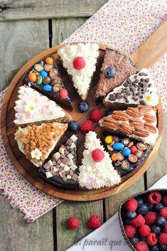 gâteau de printemps-3