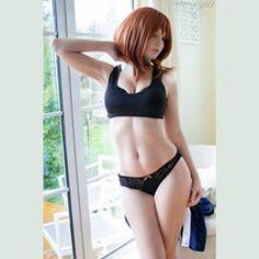 Uraraka Cosplay, Cute Cosplay, Best Cosplay, Cosplay Costumes, Deku Anime, Anime Cosplay Girls, Cute Japanese Girl, Naruto Girls, Sexy Asian Girls