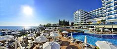 Azura Deluxe Resort and Spa, a stunning five-star resort located in Turkey. Stay seven nights, all-inclusive with beautiful surroundings from just £439pp - Saving 22%  A deal you don't want to miss, call our knowledgeable travel advisors today.
