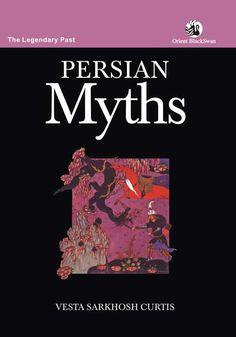 Persian Myths