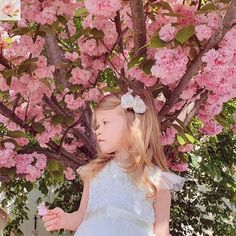 """""""🌷Mother's Day Sale🌷 20% discount on all #rosegardenforkids products// 20%kedvemény minden termékre"""" Christening, Special Occasion, Kids Outfits, Girls Dresses, Wedding, Design, Dresses Of Girls, Valentines Day Weddings"""