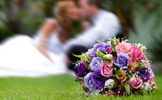 http://7nebo.od.ua/services/wedding.html  💜 Организация и проведение свадьбы в Одессе, шоу программы в Одессе - 7Небо