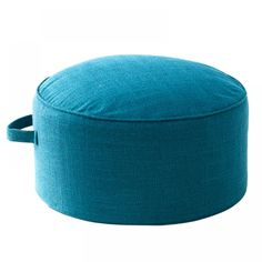 Round Shaped Cotton Seat Cushion  Price: 50.84 & FREE Shipping  #hashtag2 Seat Cushions, Free Shipping, Cotton, Stuff To Buy, Sitting Cushion
