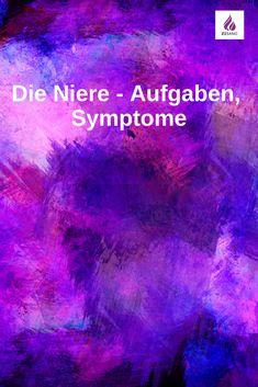 nierenstein im harnleiter síntomas de diabetes