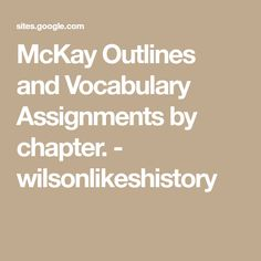ap us history chapter seventeen vocabulary Ap world history period 6 review quiz (sometimes when you click on the link, it will say 'object not found' just click the back button and the quiz will then work) just.