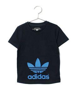 61 melhores imagens de Camisetas idéias  7ba316e8bdc
