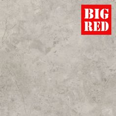 Amtico Spacia Bottocino Grey: Best prices in the UK from The Big Red Carpet Company