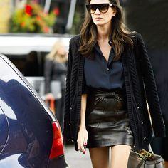 SALE: os achados mais estilosos para a sua semana - Moda it