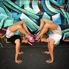 Image result for rybka twins