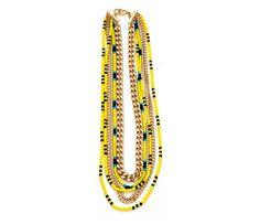 Colar Corrente Amarelohttps://www.formafina.com.br/product/sara-designs-1133/colar-corrente-amarelo-1133